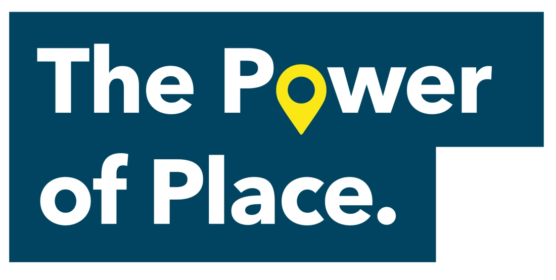The Power of Place logo-01