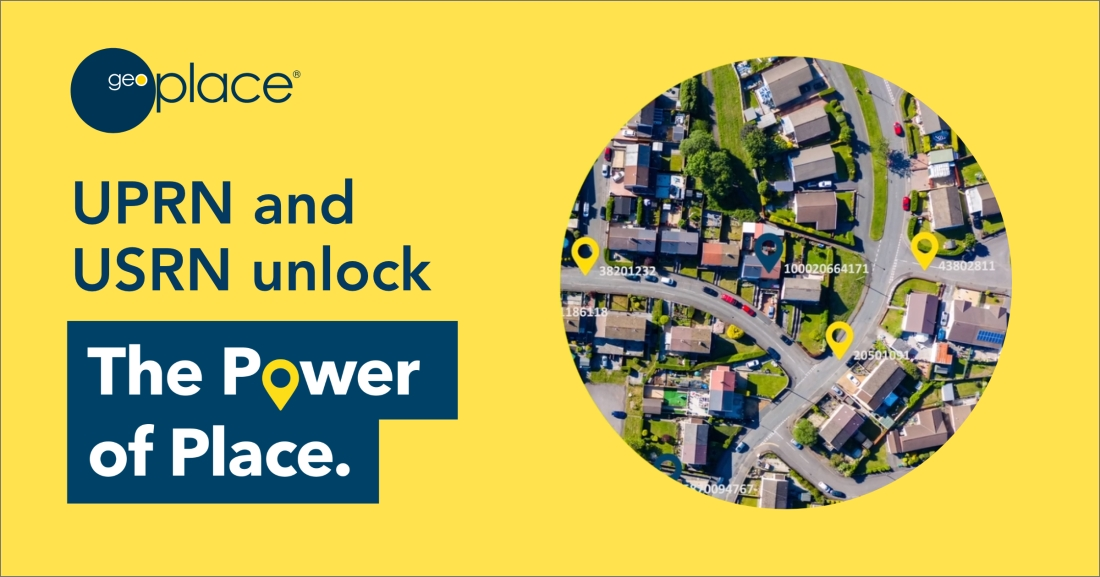 Power of Place media release image